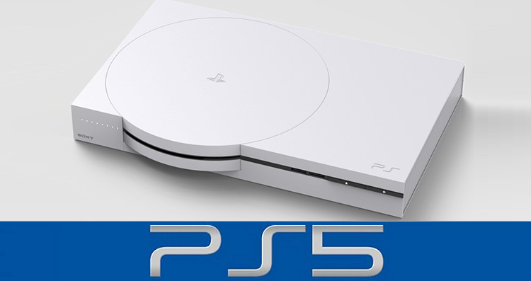 playstation 5 concept 4