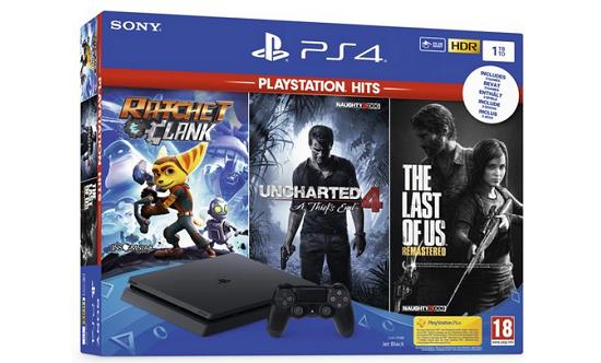 Playstation Kersttrui.Playstation 5 Kopen Alle Ps5 Games Ps5 Prijs Pre Order 2019