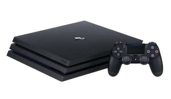 Playstation Kersttrui Kopen.Playstation 5 Kopen Alle Ps5 Games Ps5 Prijs Pre Order 2019