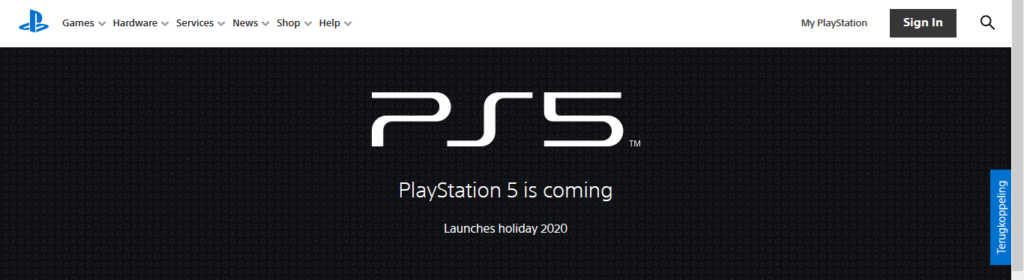 ps5-site